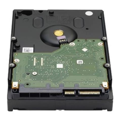 Hardisk Eksternal Hitachi 1 1tb 3 5 quot 7200rpm desktop sata drive hdd pc western digital re3 wd1002fbys at