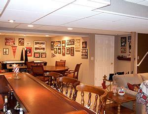 impressive basement systems dealer