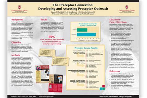 graphic design certificate uw madison graphic design media solutions uw madison