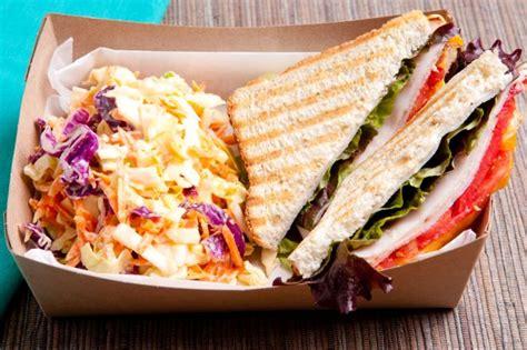 pranzare in ufficio pranzo in ufficio ricette sane dietetiche e leggere