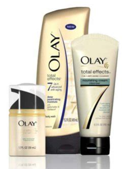 Handbody Olay olay 15 mail in rebate new southern savers