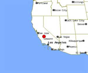 lemoore ca pictures posters news and on your