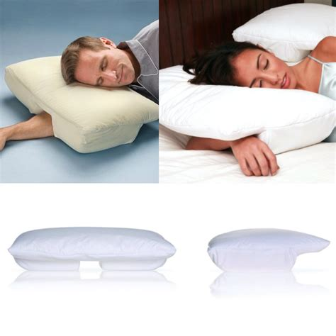 Sleep Pillow by Better Sleep Pillow Shut Up And Take Money
