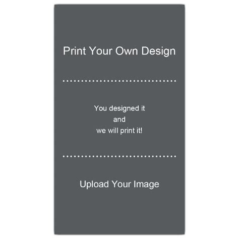 2 x 3 5 business card 10 per page template print your own 2 x 3 5 business cards paperstyle