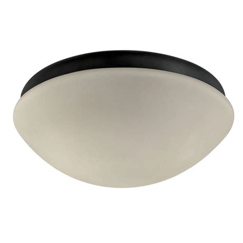 Hunter Textured Black Outdoor Ceiling Fan Globe Light Black Outdoor Ceiling Fan With Light