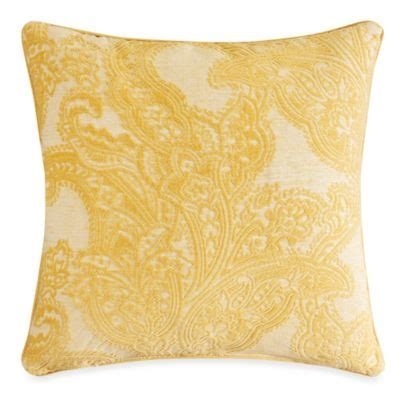 feather pillows bed bath and beyond buy feather pillows from bed bath beyond