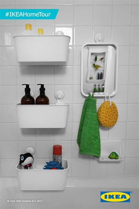 rv bathroom accessories 236 best ikea images on