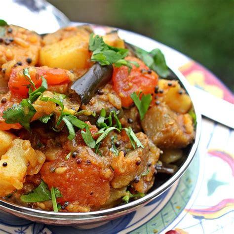 A Classic Fijian Dish by Best 25 Fijian Food Ideas On Fijian Recipes