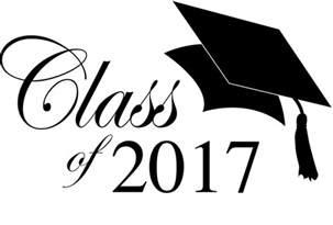 class of 2017 graduation clip art 2 free geographics clip art