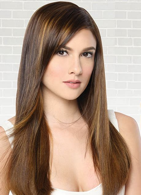 Haircolours For2015 | hottest hair color for 2015