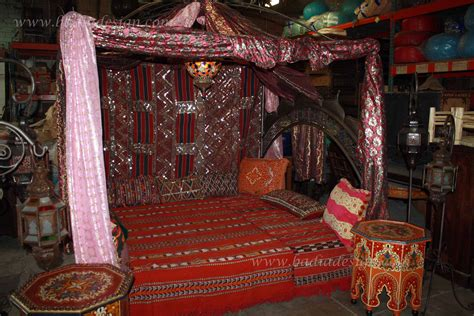 moroccan inspired living room decor badia design inc dma homes moroccan furniture los angeles home design ideas and