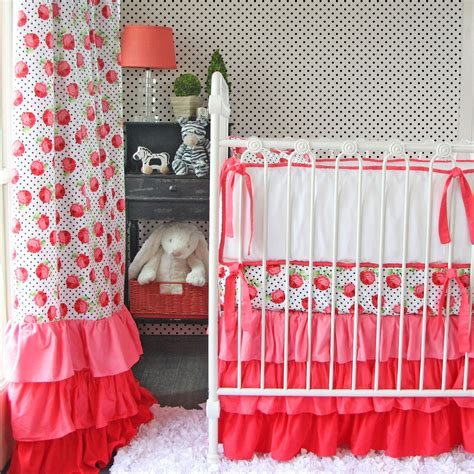 mint and coral baby bedding mint and coral baby bedding palmyralibrary org