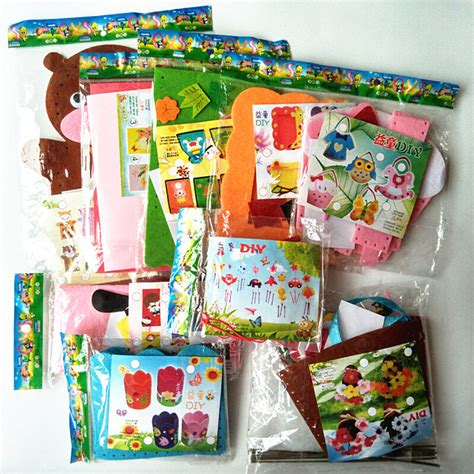 craft kits for wholesale buy wholesale craft kits from china craft