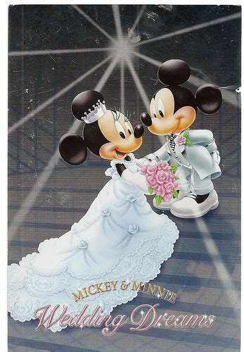 mickey and minnie wedding mickey and minnie wedding mickey and minnie
