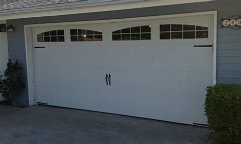 Garage Door Repair Garage Door Repair Murrieta Garage Door Repair Murrieta Ca