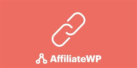 Affiliatewp Tiered Rates V1 1 affiliatewp plugin themecrack