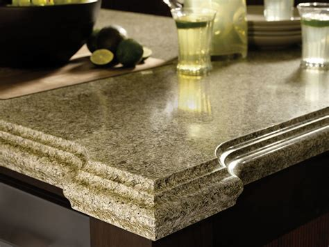 Engineered Countertops Keeping It Clean Quartz And Cleaning Tips