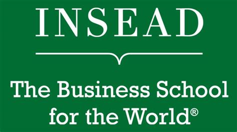 Insead Mba Ranking Us News by Gluxus Health Comfortaid Gluxus Health Selected As