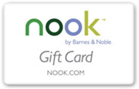 Nook Gift Cards - b n giving away 25 gift cards with nook purchases today only the ebook reader blog