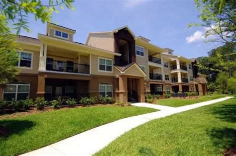 4 Bedroom Apartments Jacksonville Fl by Apartment For Rent In 11001 St Augustine Rd