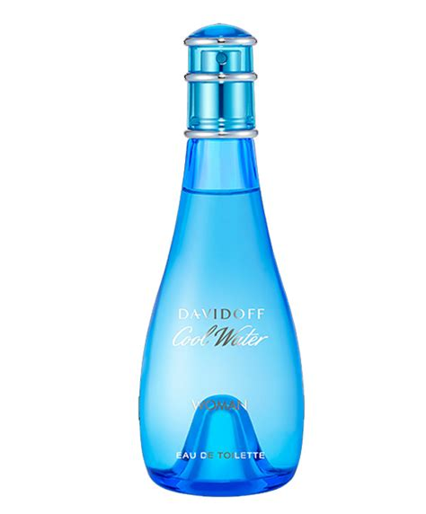 Water 100ml Original 100 buy cool water 100ml by davidoff for in india
