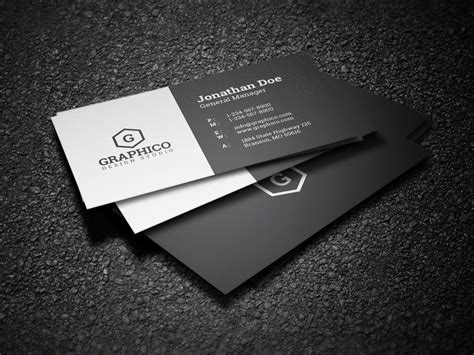 free construction business cards templates free business card template ideas invitations ideas