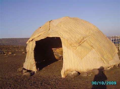 hutte nomade le toukoul 224 djibouti les quot boutbout quot en terre djiboutienne