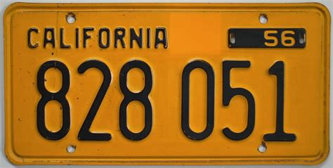 California License Plate Lookup California License Plate Lookup
