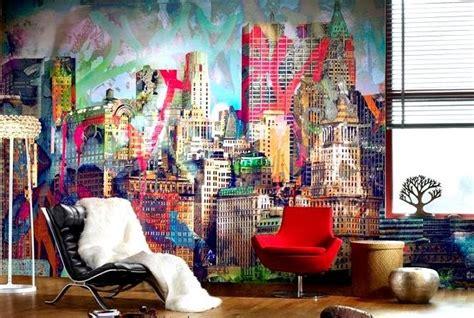decoracion hogar estilo decora tu hogar al estilo urbano moderno arquitexs