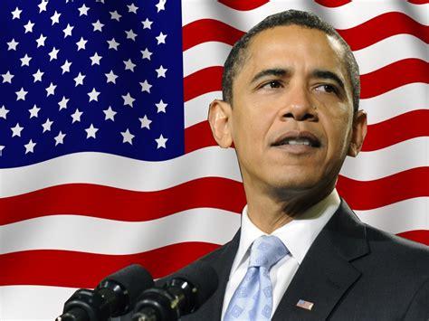 biography obama president usa barack obama 44th president of the united states of