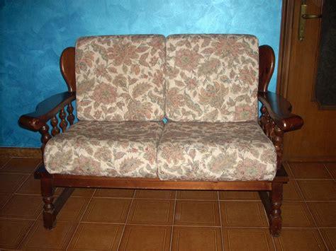 scambio divano beautiful divano 2 posti usato contemporary skilifts us
