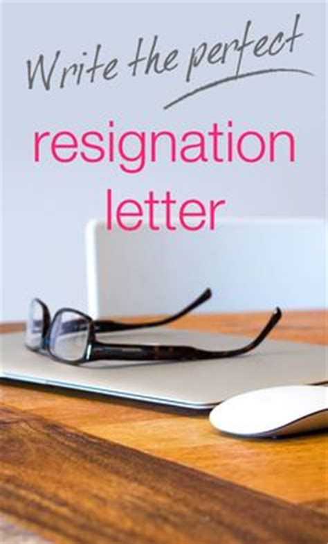 Immediate Resignation Letter Due To Bullying Resignation Letter Due To Bully 1000 Images About Workplace Info Atmosphere On