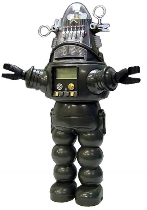 film robbie robot robby the robot the old robots web site