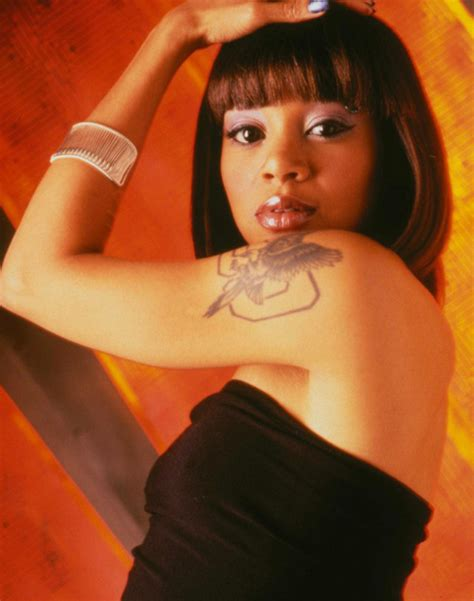 left eye illuminati was left eye lopes part of the illuminati