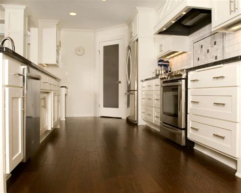 galley kitchens with breakfast bar galley kitchen with breakfast bar traditional kitchen