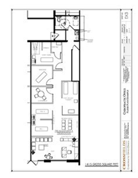 floor plan design barbara wright design floor plan design barbara wright design office ideas