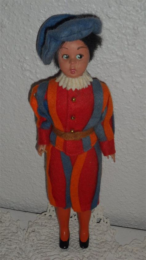 lenci doll for sale 121 best images about lenci on dolls