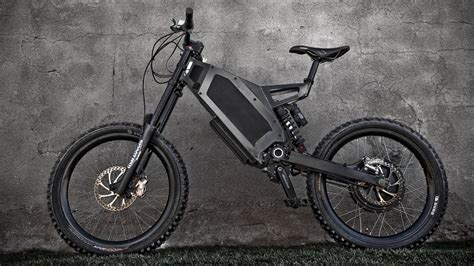 best electric bike 5 insane best electric bikes you must have youtube