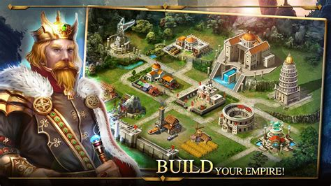 age of empires for android age of warring empire android apps on play best resource