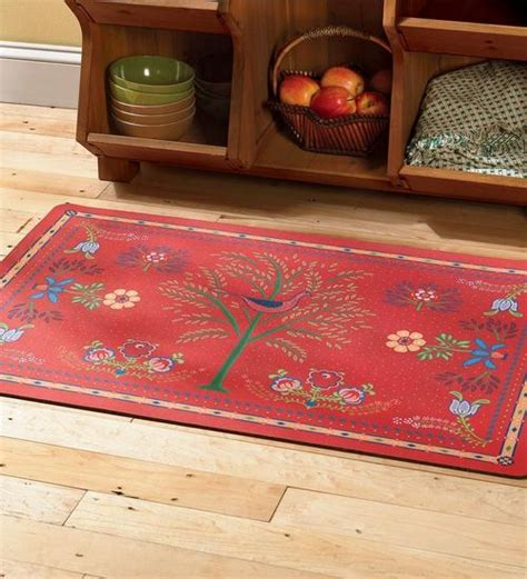 kitchen rugs fruit design fruit pattern kitchen rugs