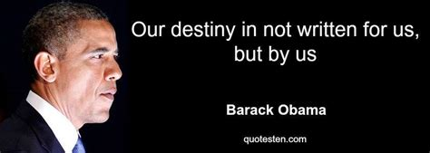 barack obama quotes obama quotes gallery wallpapersin4k net