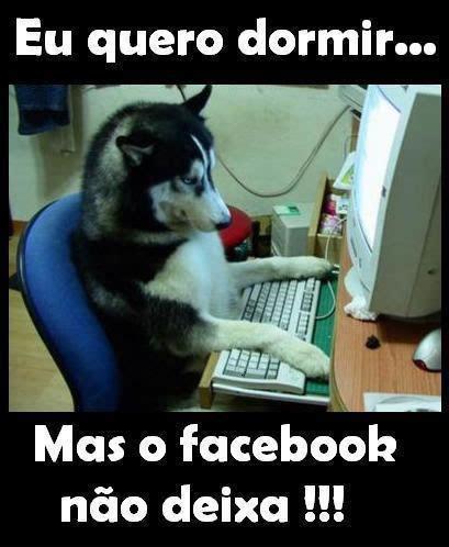 imagenes o videos para facebook humor no facebook imagens e mensagens recadosonline