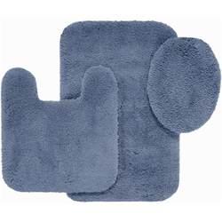 3 bathroom rug sets the 3 bathroom rug sets and its benefits bathroom