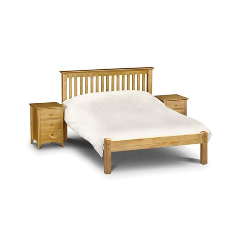 barcelona bed julian bowen barcelona double bed