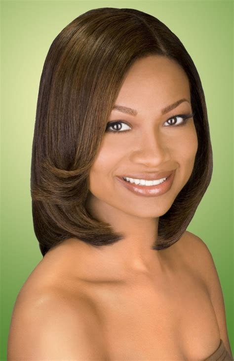 afro bob haircuts bob hairstyles african american behairstyles com