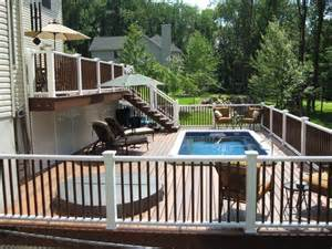 Backyard Pool Supply Backyard Pool Supply Marceladick