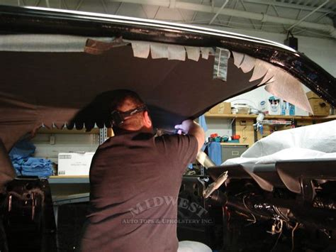 how can i learn more about cars 2004 land rover range rover interior lighting service manual how to remove headliner from a 2002 lotus esprit midwest auto tops upholstery