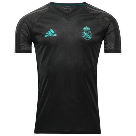 T Shirt Real Madrid real madrid t shirt d entra 238 nement noir enfant www