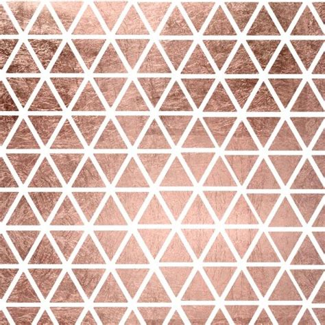 rose gold pattern wallpaper 25 best ideas about rosegold hintergrund on pinterest