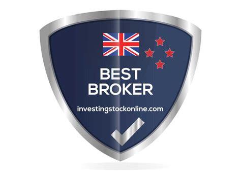best binary brokers best binary option brokers 2018 top 10 investing stock